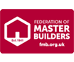 Countrywide federation of master builders