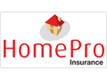 Countrywide Homepro