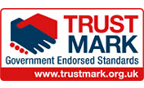 Countrywide Trust Mark